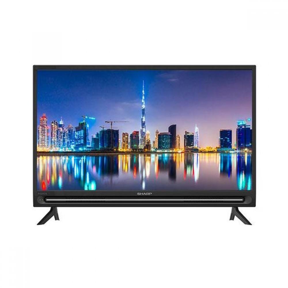 "Sharp 32"" LED DIGITAL TV LC32SA4200X"