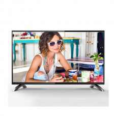 "Haier 32"" LED TV LE32B9100"