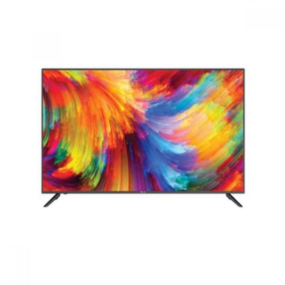 """Haier 43"""" FHD LED TV LE43K6000TF"""