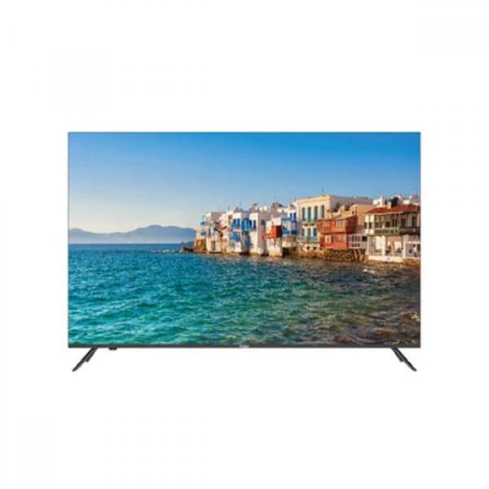 """Haier 50"""" Smart UHD ANDROID TV LE50K6600UG"""