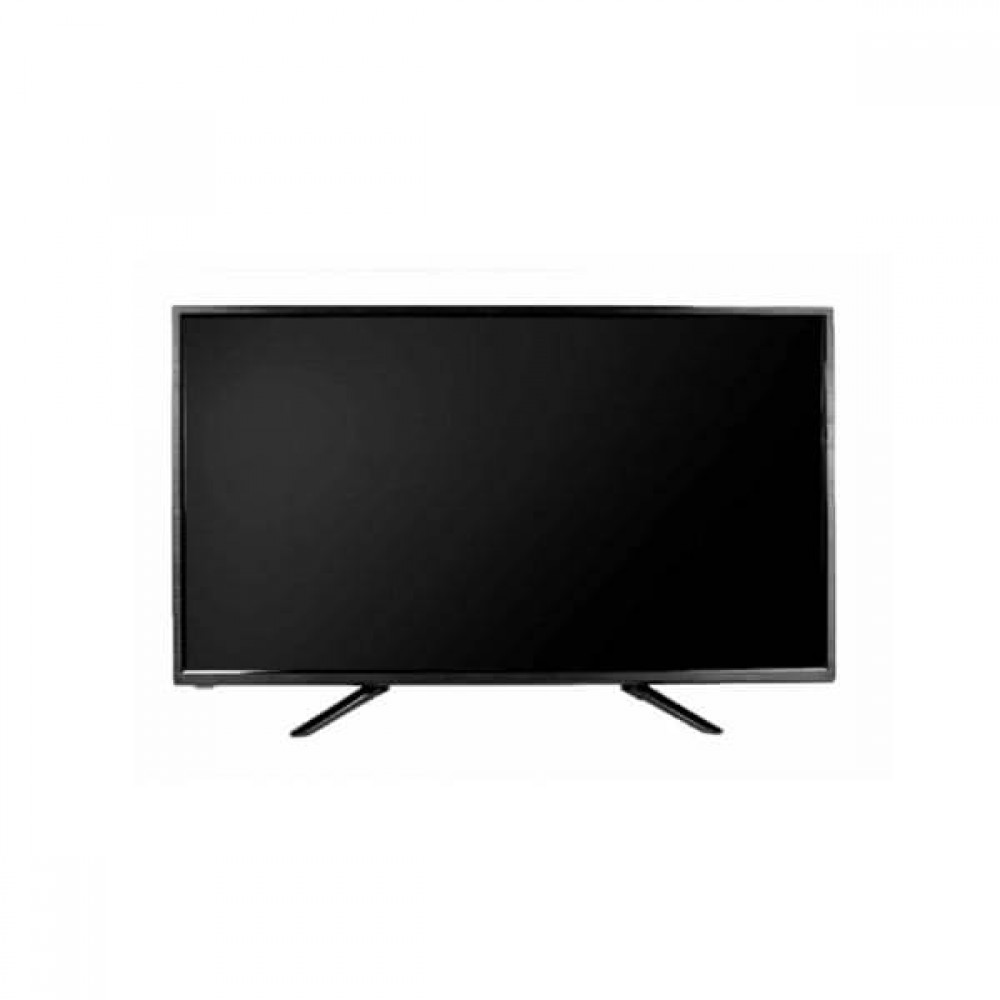 "Meck 32"" LED TV MLFT32"