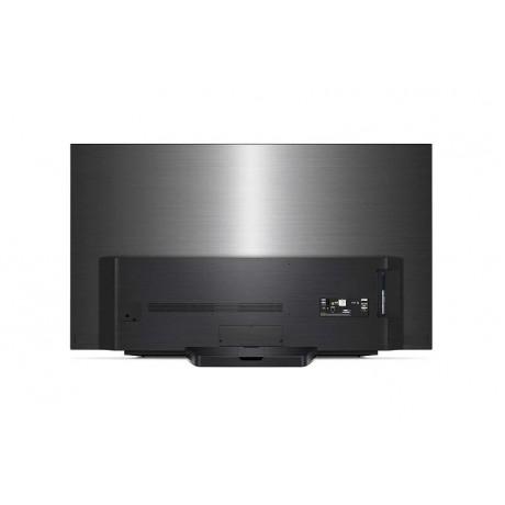 "LG 55"" OLED 4K TV OLED55CX"