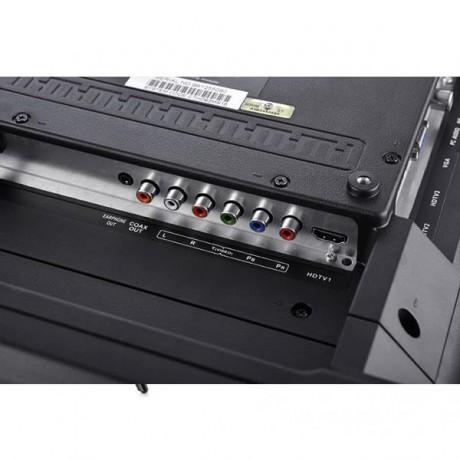 """Pensonic 32"""" LED TV PLED3211T"""