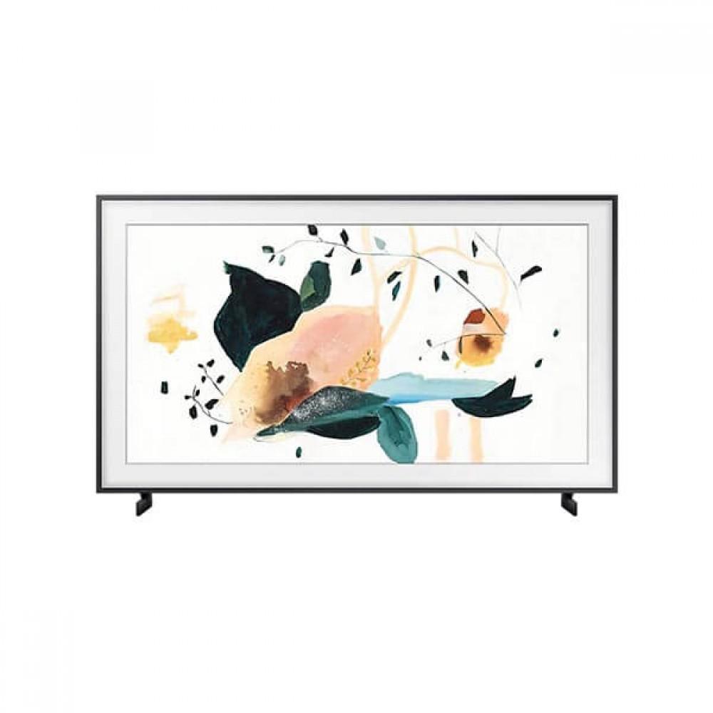"Samsung 50"" The Frame Smart QLED 4K TV QA50LS03A"
