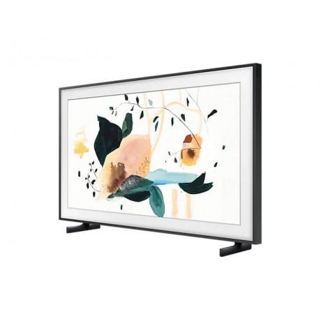"Samsung 55"" The Frame Smart QLED 4K TV QA55LS03A"