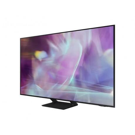 "Samsung 75"" QLED 4K Smart TV QA75Q60A"