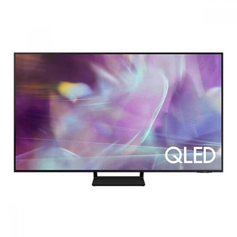 "Samsung 65"" QLED 4K Smart TV QA65Q60A"