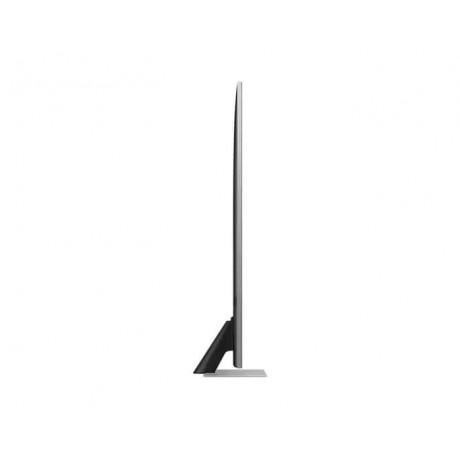 "Samsung 65"" Neo QLED 4K Smart TV QA65QN85A"