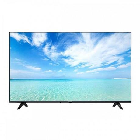 """Panasonic 32"""" FHD LED TV TH32H410K"""