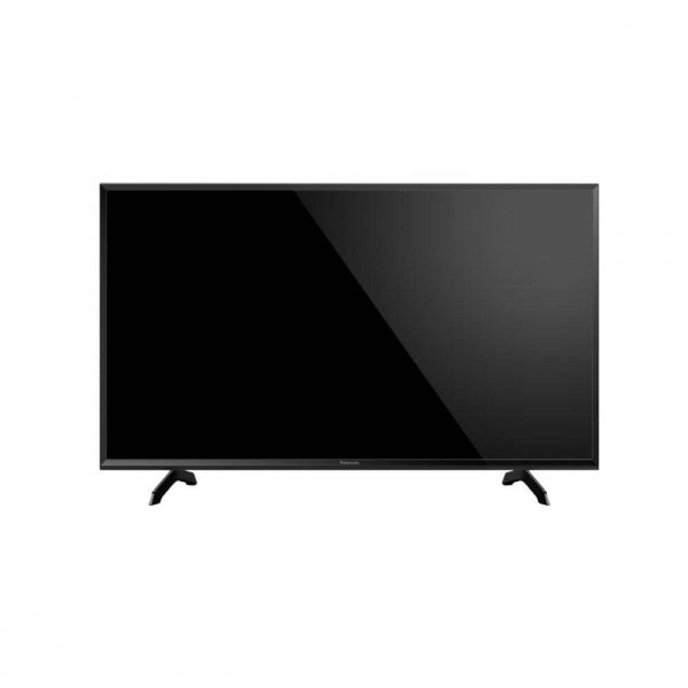 "Panasonic 40"" FHD LED TV TH40F400K"