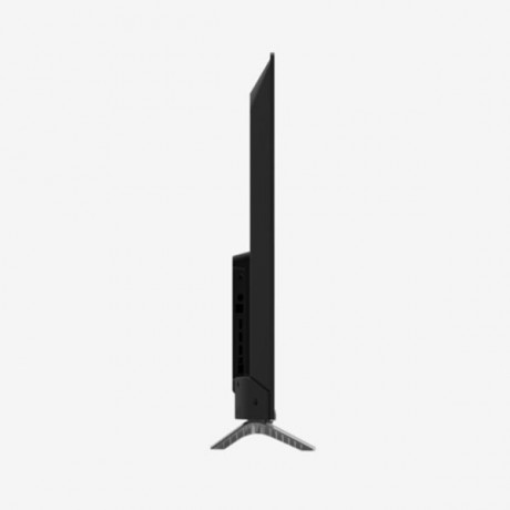"""Panasonic 40"""" Android LED TV TH40GS550"""