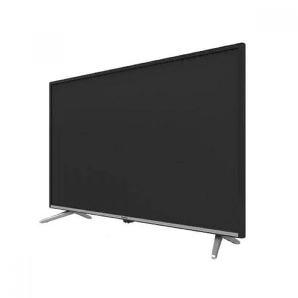"Panasonic 40"" Android FHD TV TH40HS550K"