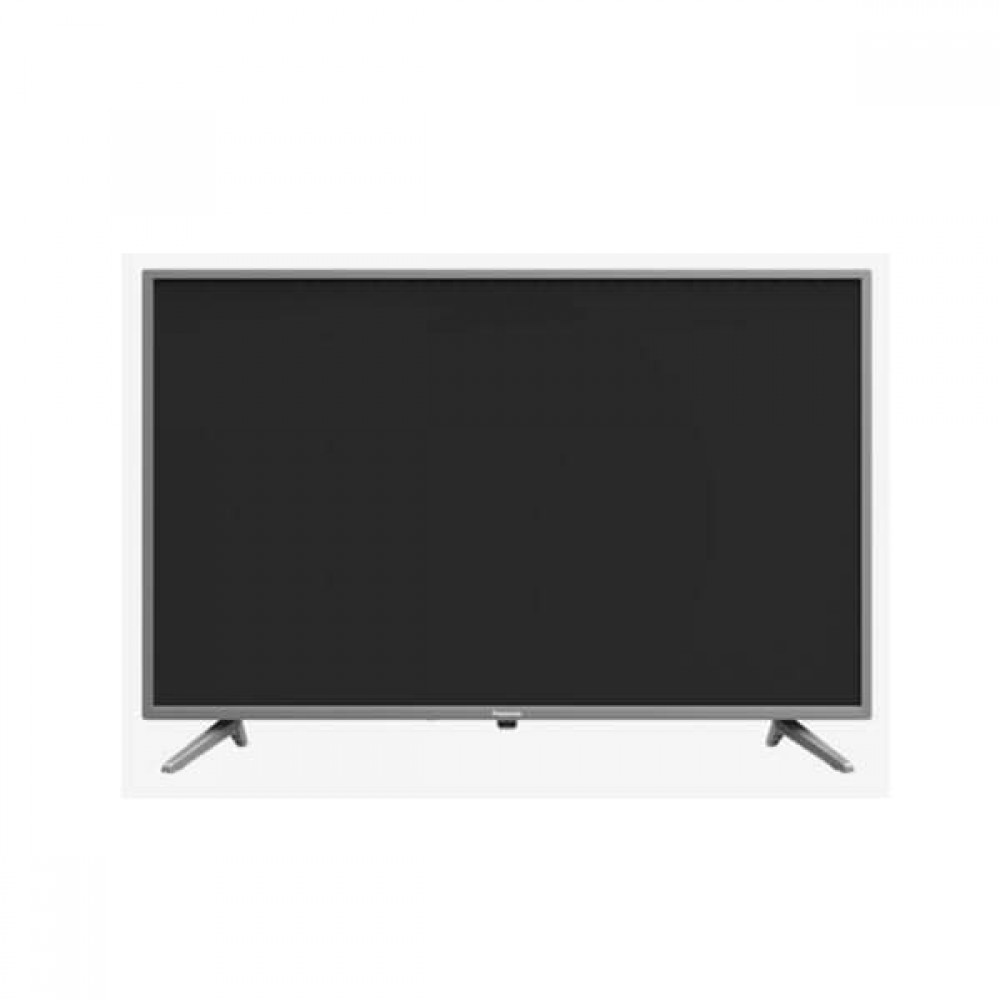 "Panasonic 43"" Android FHD TV TH43HS550K"