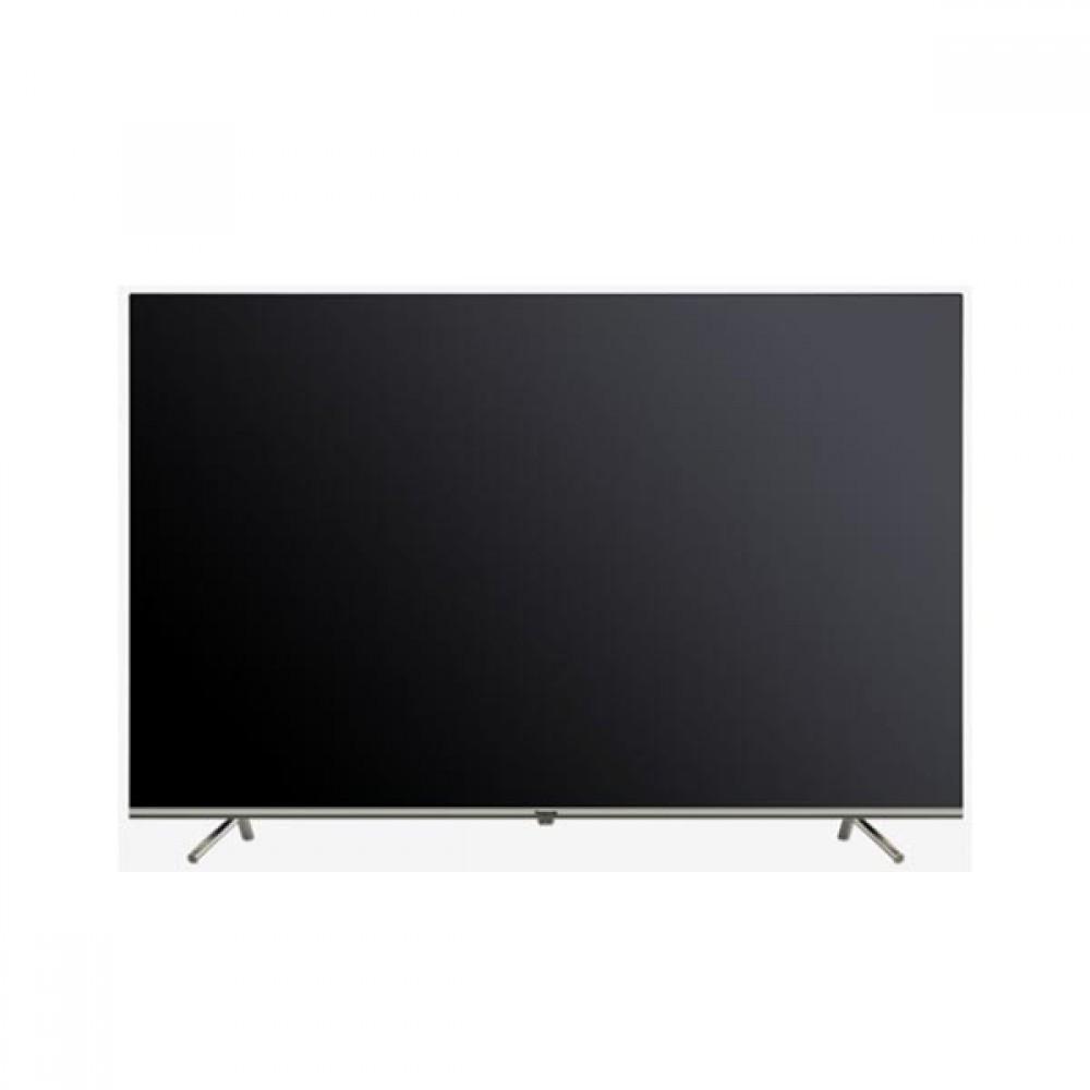 "Panasonic 43"" Android UHD TV TH43HX650K"