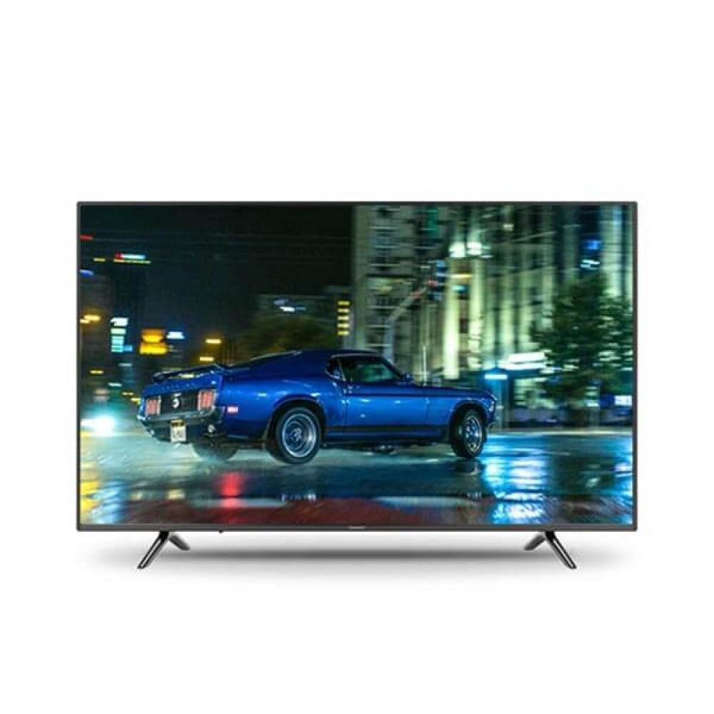 "Panasonic 50"" 4K UHD Android TV TH50HX655K"