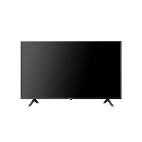 "Panasonic 65"" 4K UHD Android TV TH65HX655K"