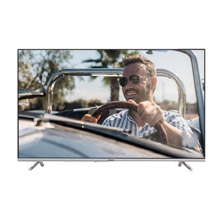 "Panasonic 55"" 4K UHD Android TV TH55GX650"