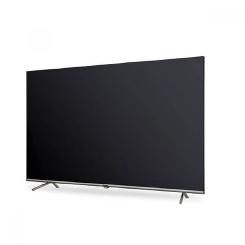 "Panasonic 55"" 4K UHD Android TV TH55HX650K"
