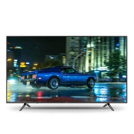 "Panasonic 55"" 4K UHD Android TV TH55HX655K"