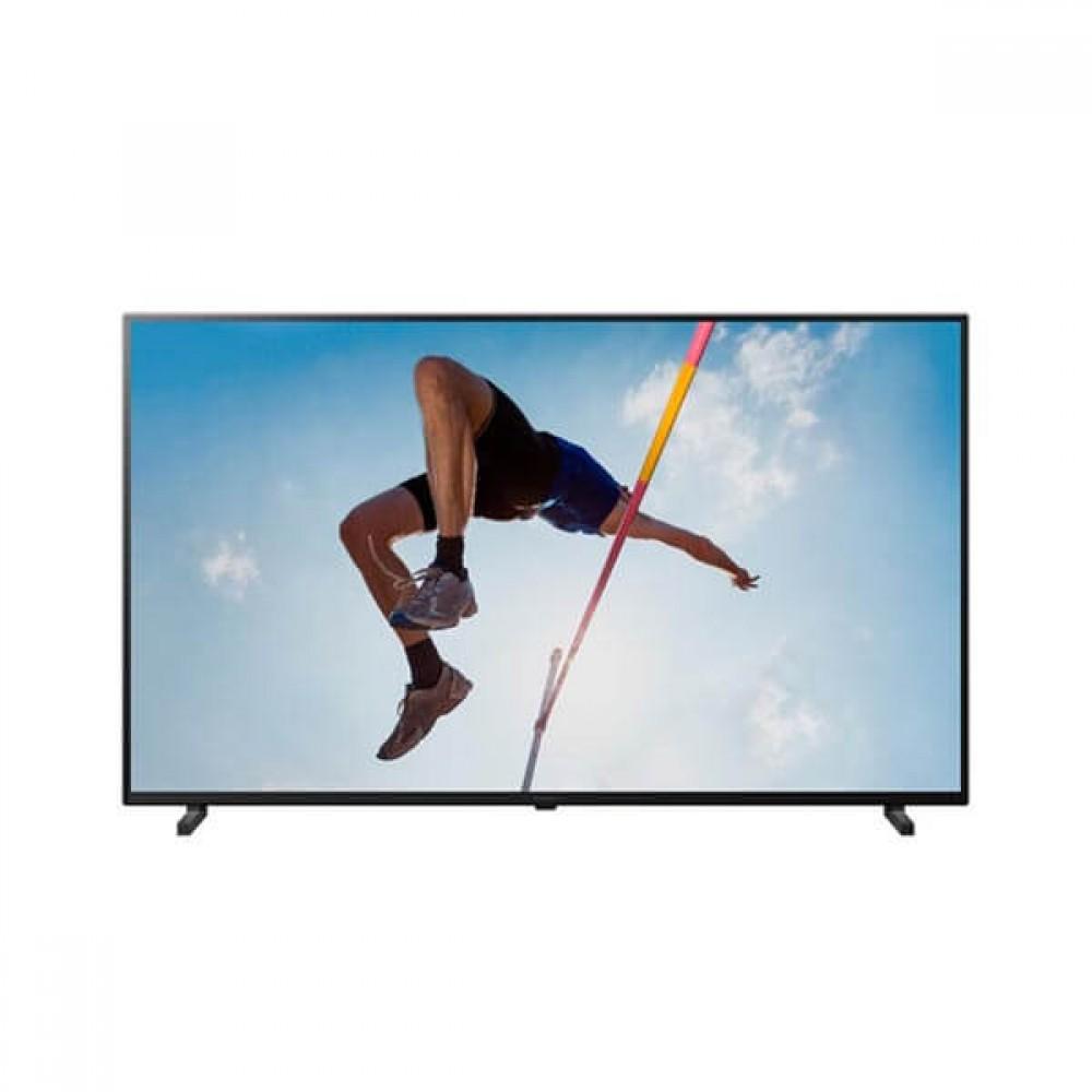 "Panasonic 58"" 4K HDR UHD Android TV TH58JX700K"