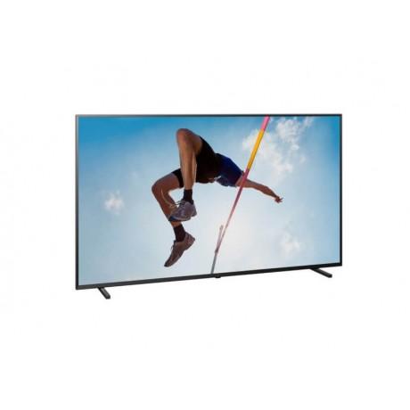 "Panasonic 65"" 4K HDR UHD Android TV TH65JX700K"