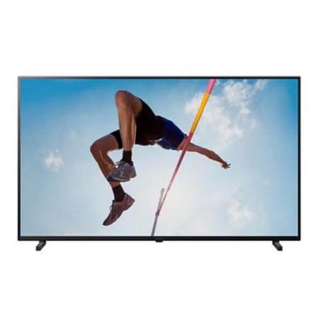 "Panasonic 50"" 4K HDR UHD Android TV TH50JX700K"