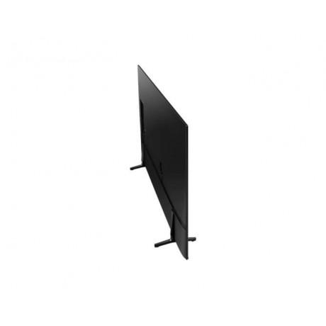 """Samsung 50"""" Crystal UHD 4K Smart TV UA50AU8000"""