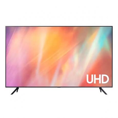 """Samsung 65"""" 4K UHD Smart TV UA65AU7000"""