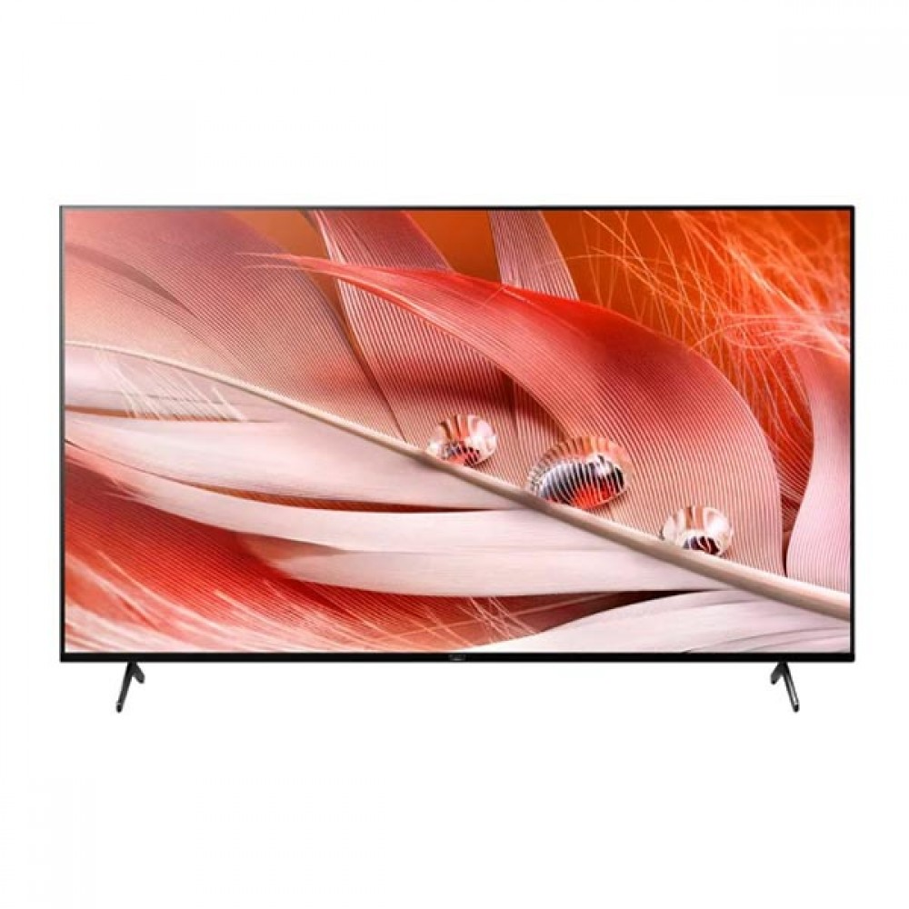 "Sony 55"" Bravia XR HDR 4K UHD Smart TV XR55X90J"