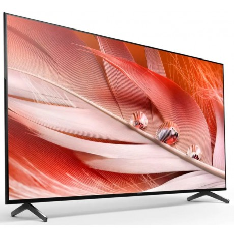 "Sony 65"" Bravia XR HDR 4K UHD Smart TV XR65X90J"