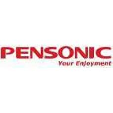 Pensonic