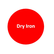 Dry Iron