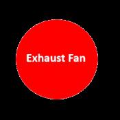 Exhaust Fan