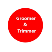 Groomer & Trimmer