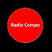 Radio Compo