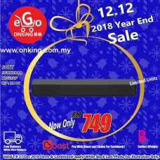 Sony Soundbar HTS200F