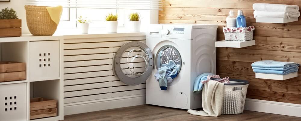 洗衣機用了10年才知道右下角機關,用對可以省下好多錢!